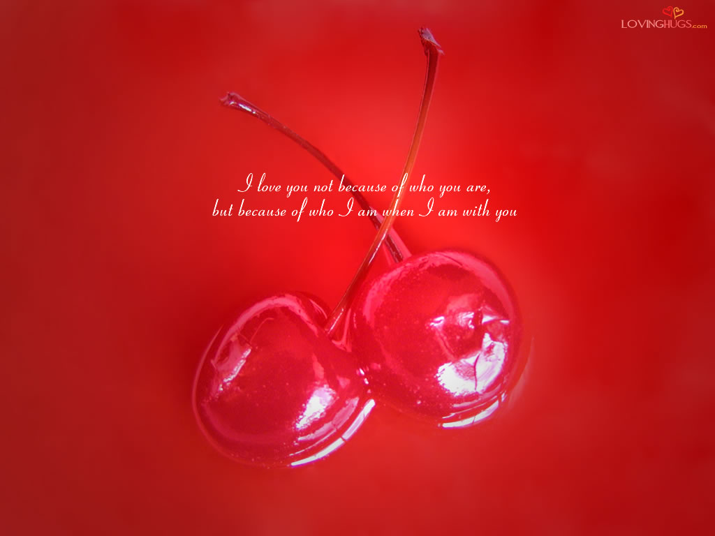 Love comments Wallpaper : Romantic images love HD wallpaper and background photos (28180392)