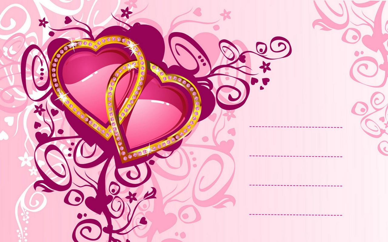 Love Romantic Wallpaper 28180702 Fanpop