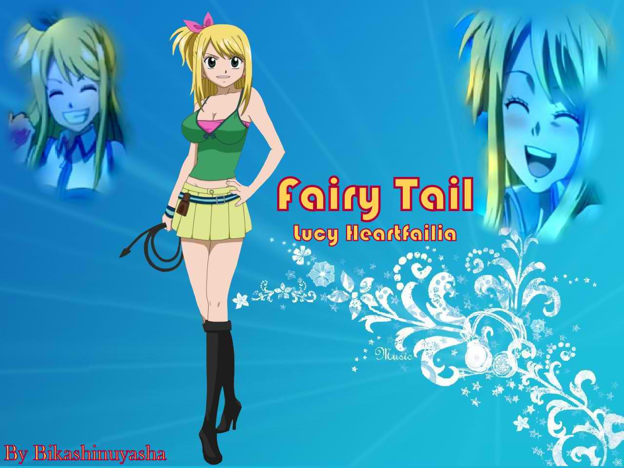 lucy 3717