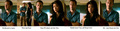 mckono - steve-and-kono screencap