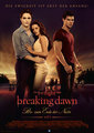 movieposter german - twilight-series photo
