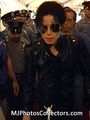 oh baby i want you NOW!!! - michael-jackson photo
