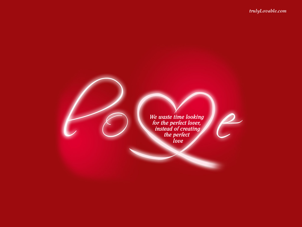 Romantic Images Perfect Love Hd Wallpaper And Background Photos