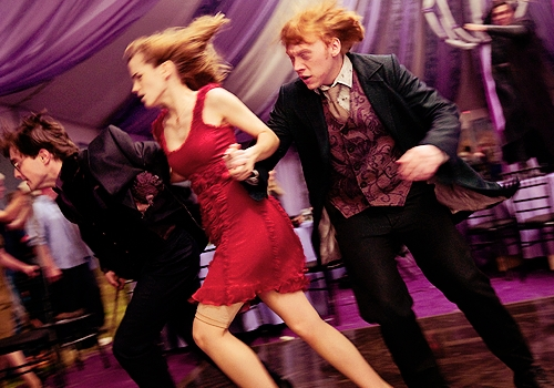 romione wallpaper with a bridesmaid called romione;