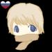 russia-love - hetalia-russia%E2%9D%A6 icon