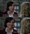 sarcastic Regina 2