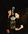 scandal - sherlock-and-irene-bbc photo