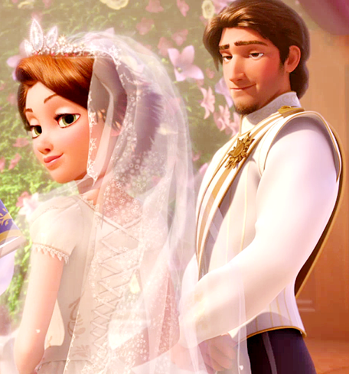 Tangled Ever After Images Wallpaper And Background Photos