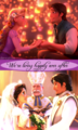 tangled ever after - tangled-ever-after photo