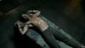 the seeker - craig-horner screencap
