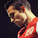 van Perfect. - arsenal icon