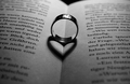 wedding ring - twilight-series photo