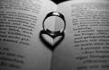 wedding ring - twilight-series photo