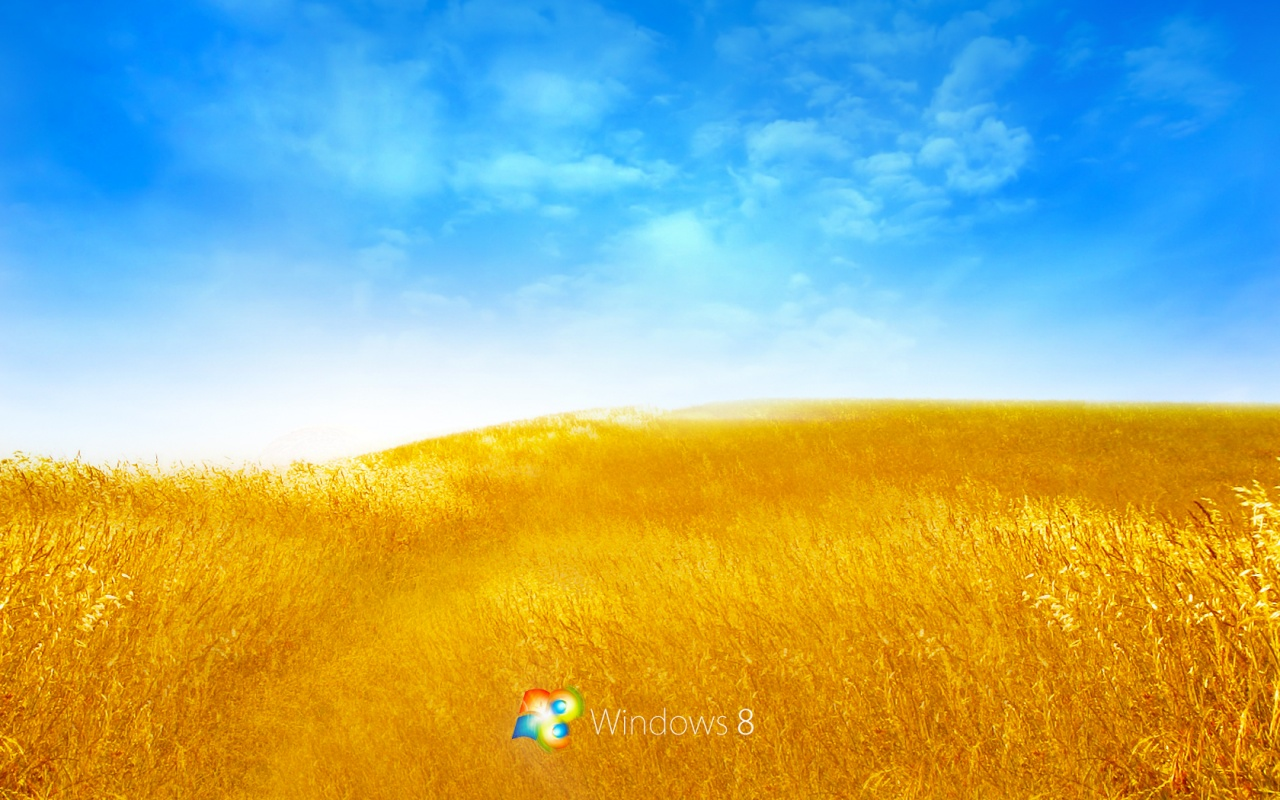 MLP Microsoft Windows XP Bliss Wallpaper Know Your Meme ×