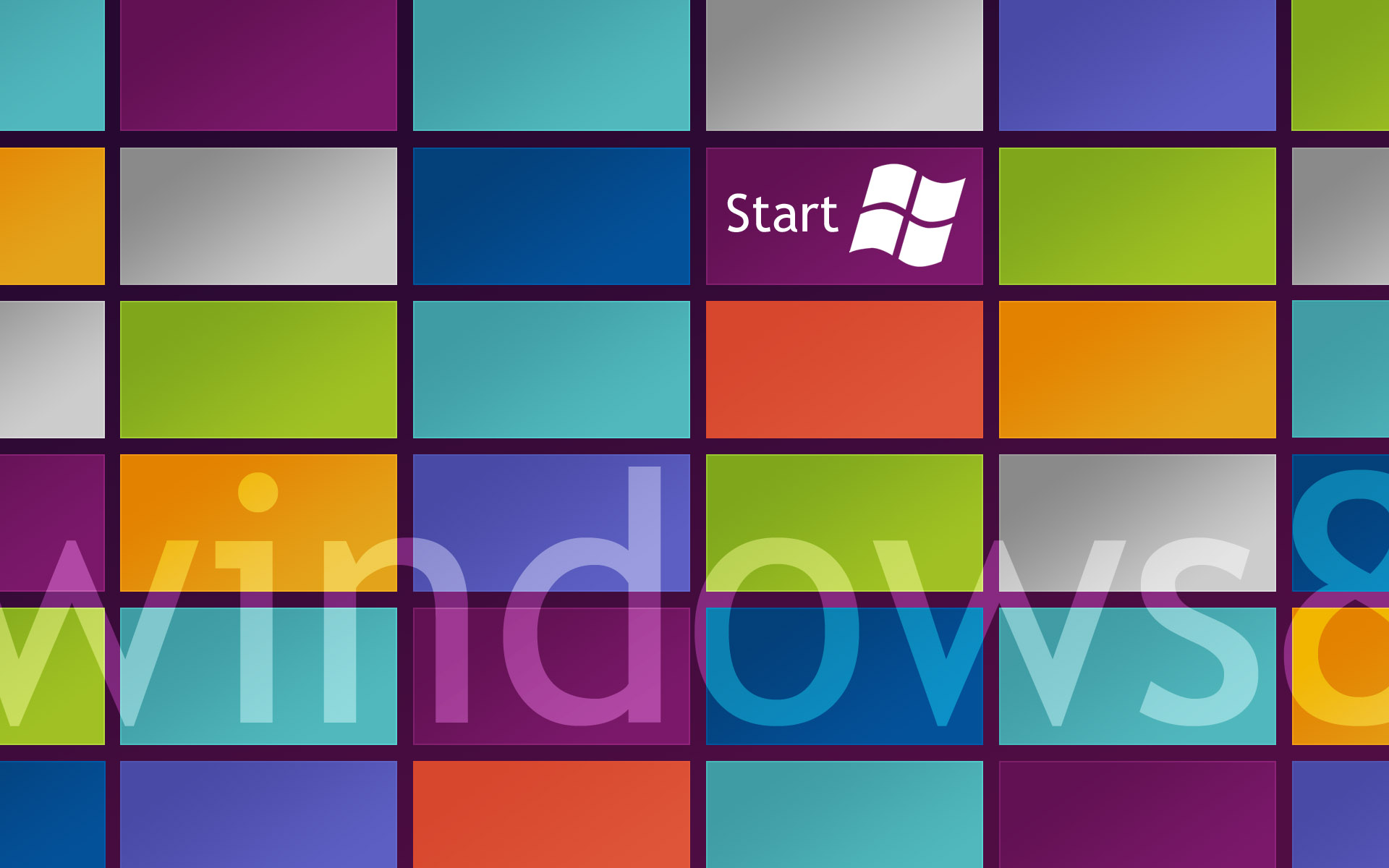 Hd windows wallpapers 8 mobile