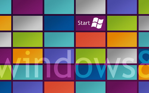 windows 8 mobile - windows-8 Wallpaper