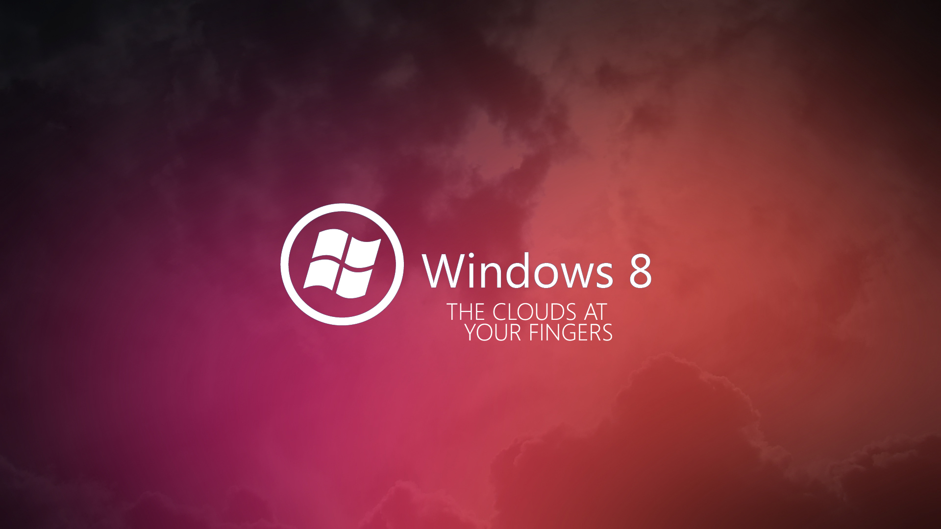 windows 8 images windows 8 red hd wallpaper and background photos
