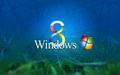 windows 8 - windows-8 wallpaper