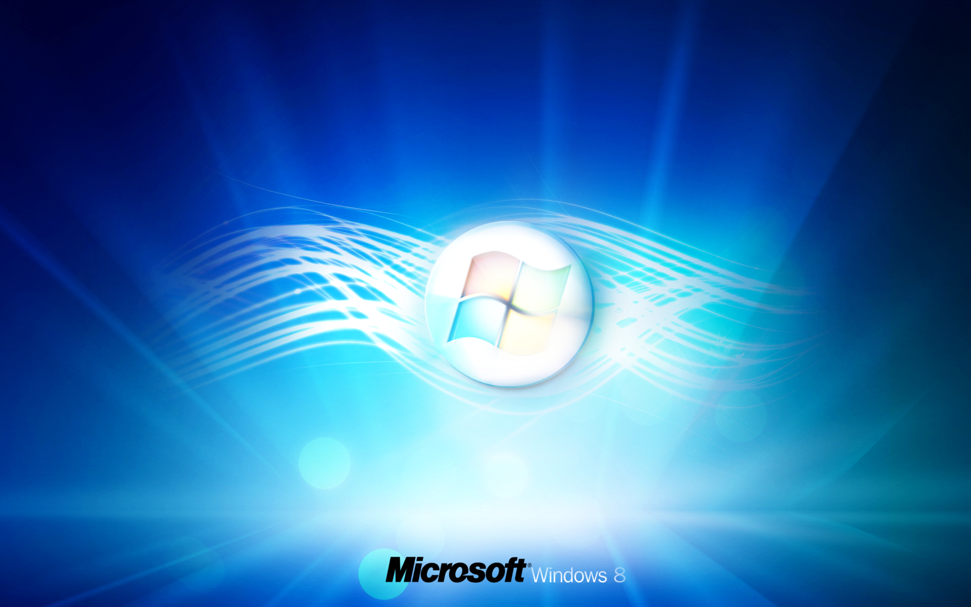 Windows 8 Images HD Wallpaper And Background Photos