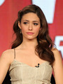  2012 WINTER TCA TOUR SHAMELESS PANEL - JANUARY 12, 2012 - emmy-rossum photo