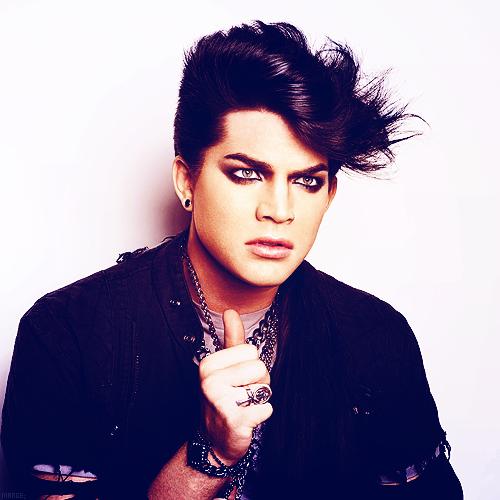 ☆ Adam Lambert ☆
