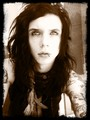 *^*Andy Biersack*^* - hot-guys photo