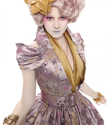 [HQ] Effie