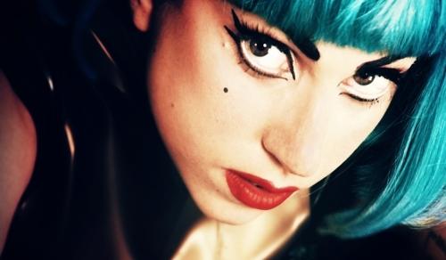 ☆ Lady Gaga ☆