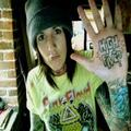 *^*Oli Sykes*^* - hot-guys photo