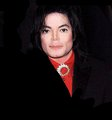 ♥ so lovelyy - michael-jackson photo