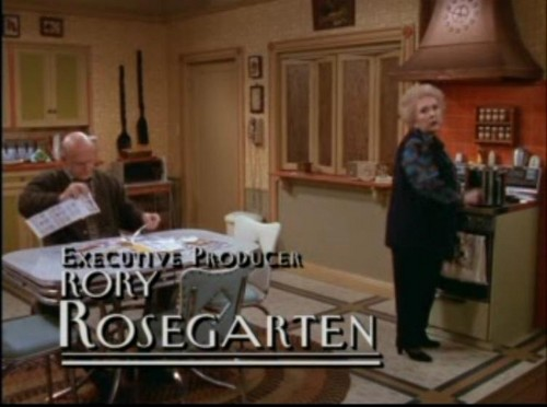 Frank barone images 1x08 in laws hd wallpaper and - Everybody loves raymond bedroom set ...