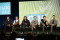 2012 Winter TCA Tour