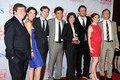 38th People's Choice Awards - how-i-met-your-mother photo