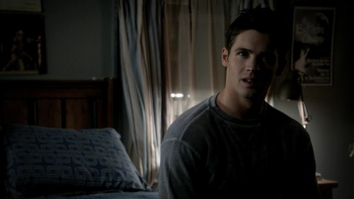 3x10 The New Deal - jeremy-gilbert Screencap