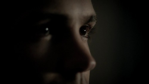 3x10 The New Deal - steven-r-mcqueen Screencap