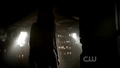 3x11 screencaps Damon Bonnie Moment - damon-and-bonnie screencap