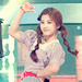 A-PINK Chorong - korea-girls-group-a-pink icon