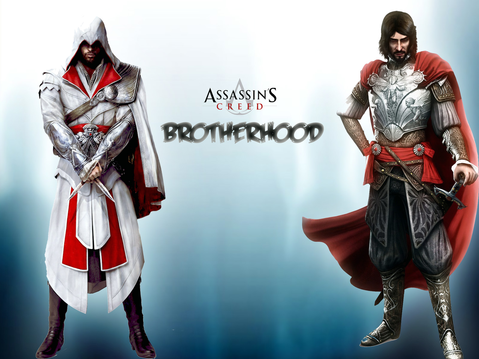 Ac The Ultimate Creed Wallpaper 28242968 Fanpop
