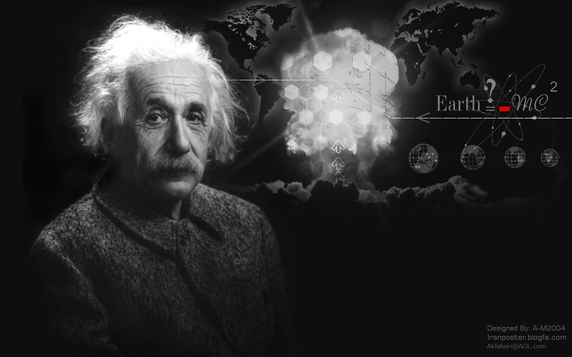 essay on albert einstein and his discoveries order paper online