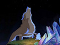 Aleu - aleu screencap