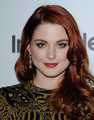 Alexandra Breckenridge - alexandra-breckenridge photo