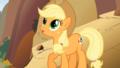 Applejack - applejack-my-little-pony-friendship-is-magic screencap
