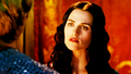 Arthur&Morgana - arthur-and-morgana photo