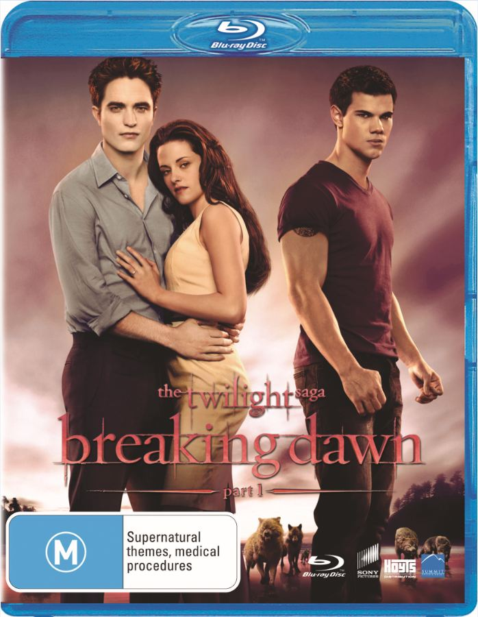 BD-part-1-DVD-and-blu-ray-breaking-dawn-the-movie-28215648-698-900