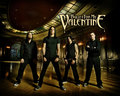 BFMV - bullet-for-my-valentine wallpaper