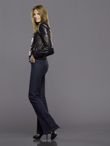 Beckett!<3