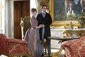 Bel Ami stills - bel-ami photo