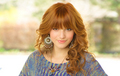 Bella Thorne as Avalon on frenemies