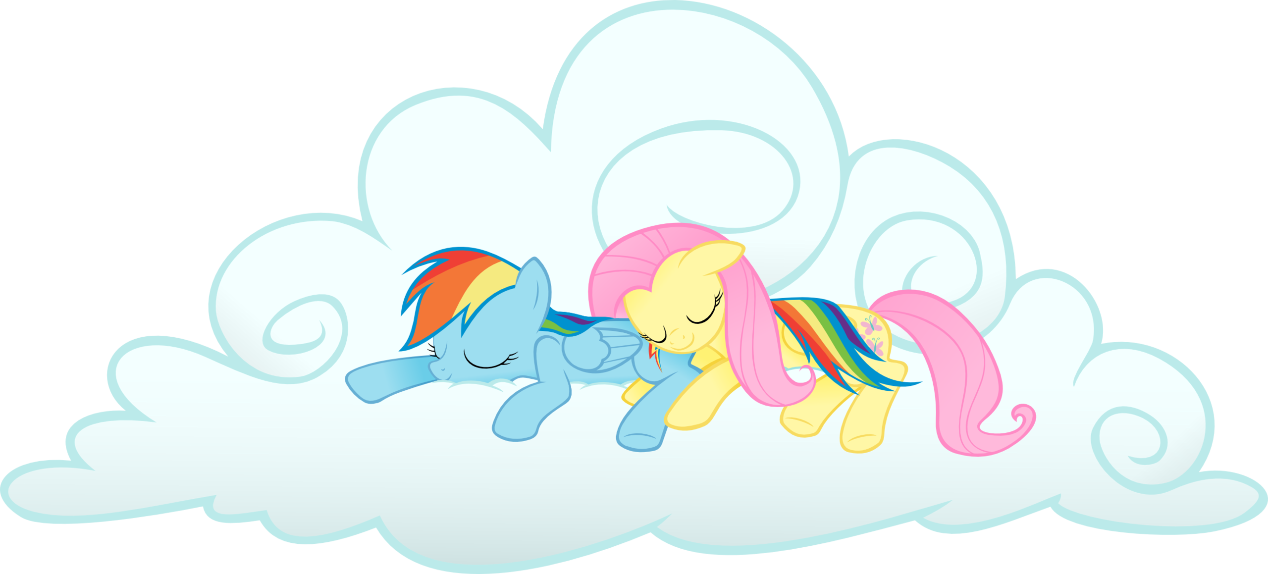 Best pillow ever <3 - FlutterDash Photo (28211961) - Fanpop fanclubs