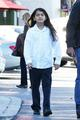Blanket Jackson 2012 janurary - blanket-jackson photo